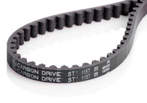 New-Gates-belt-drive-products-2020-SideTrack-CDC-CDX-EXP-sprockets-chainrings-belts-commuter-adventure-gravel-ebike-5-297x207